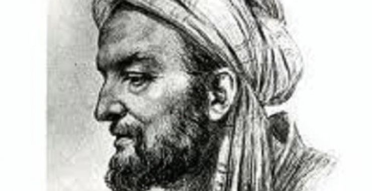 من هو السموأل بن عادياء - Samaw'al Bin Adiyah؟